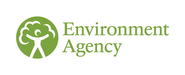 Enviroment Agency, Pestline, Pest Control